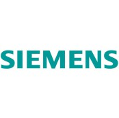 siemens intrusion sintony