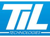 til technologies controle acces