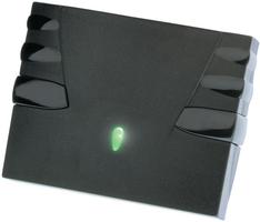 marseille installateur til technologies