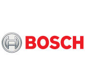 bosch video suveillance