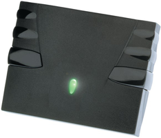paca installateur til technologies