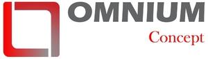 omnium concept siemens sintony aix en provence