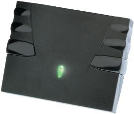 avignon installateur til technologies