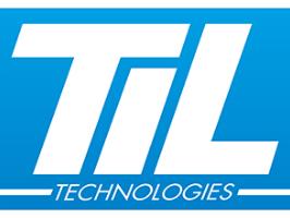 controle acces til technologies