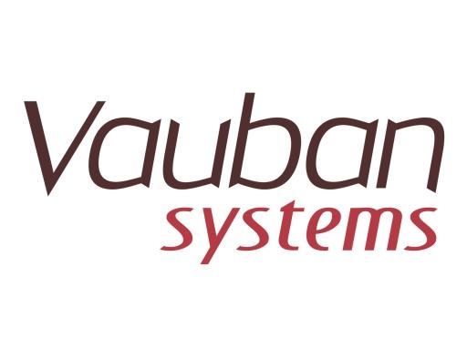 controle acces Vauban Systems