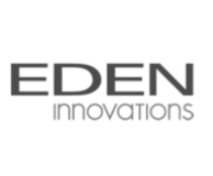 controle acces eden innovations