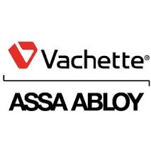 controle acces ASSA ABLOY