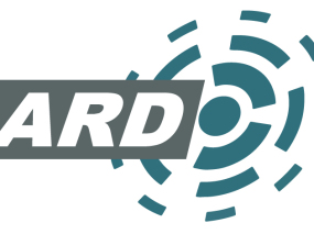 installateur ARD