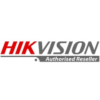 video surveillance hikvision
