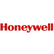 alarme honeywell