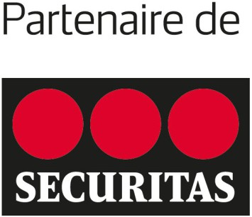 securitas telesurveillance